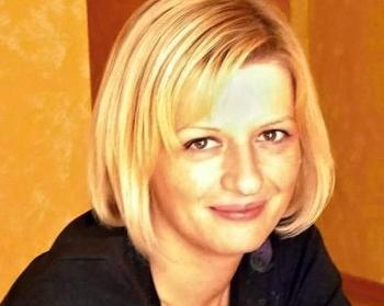 Angelique Reichenberger
